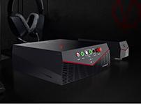激光机(Laser machine)