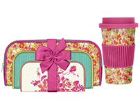 STATIONERY AND GIFT COLLECTIONS