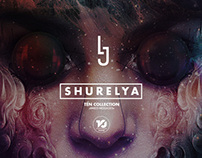Shurelya (Ten Contest)
