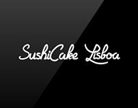 SushiCake Lisboa