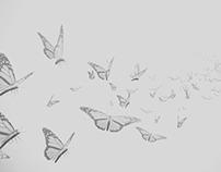 Battlefield Butterflies (Music)