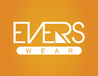 EVERS Wear Logo