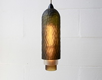 sreda babushka light / medium nested light