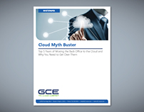 Cloud Myth Buster White Paper