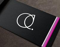 Business card concept :: Artboard Concepts