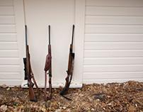 Hunting: A Conceptual Essay