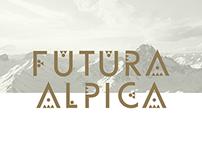 Futura Alpica