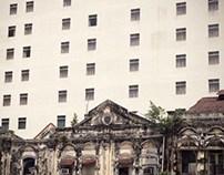 Kuala Lumpur, 2010