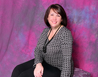 Work Life by BECS: Corporate Photography & Headshots
