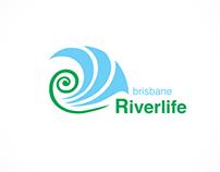 Riverlife Brisbane