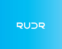 RUDR