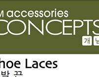 SM Accessories' New Brand