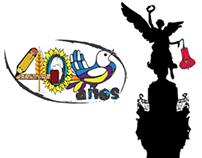 40 años del Golpe. Comité México-Chile