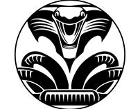 Cobra SC