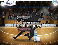 Fourat handball