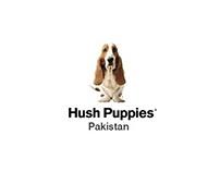 HushPuppies Pakistan