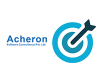 Acheron - Business Pitch