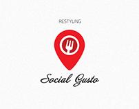 Social Gusto