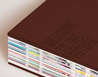 Prime Focus Book