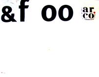 Ar.Co, Bolseiros e Finalistas - Cordoaria Nacional,2000