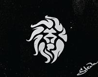 Logos/icon collection  1