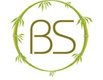 Bamboo Spetarya