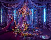 Grazia Ganesh