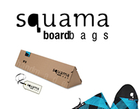 Squama