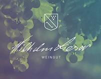 Weingut Lieser