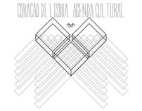 Coração de Lisboa - Agenda Cultural -