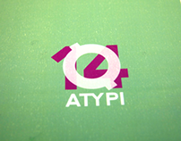 AtypI – Oblique