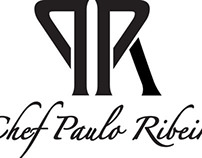 Chef Paulo Ribeiro