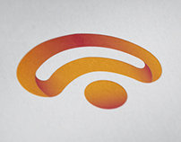 Generation Wifi - Branding and Identity
