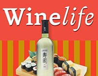 Revista Winelife