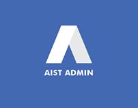 Aist Admin