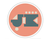 Jules + Kath logo