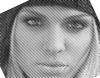 Spiral Raster script