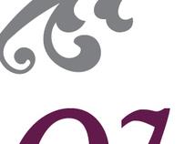Oovoo Designs branding