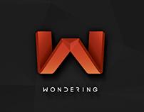 Wondering 3D