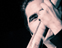 Live & Bands 2010–2013