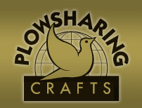 Plow Sharing Crafts