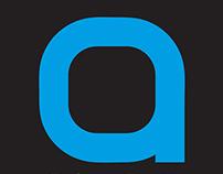 Logo akan