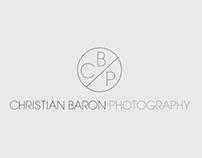 Christian Baron Photography