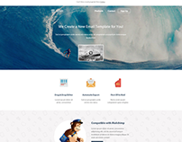 SmartMag - Responsive & Retina WordPress Magazine