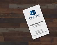 Z-Builders