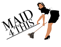 Maid 4 This