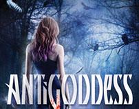 Antigodess