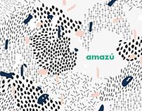 amazú