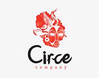 Circe Company