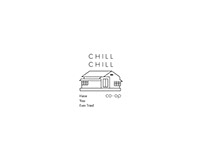 Chill Chill CO-OP / coffee